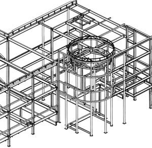 Foundation Design Structural Design Riverside
